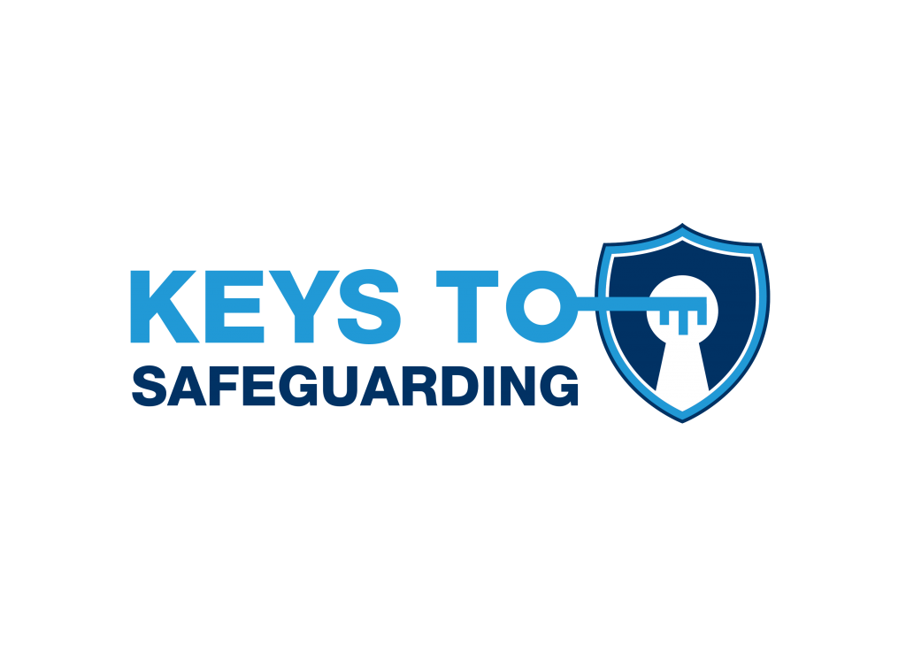 keys-to-safeguarding-01